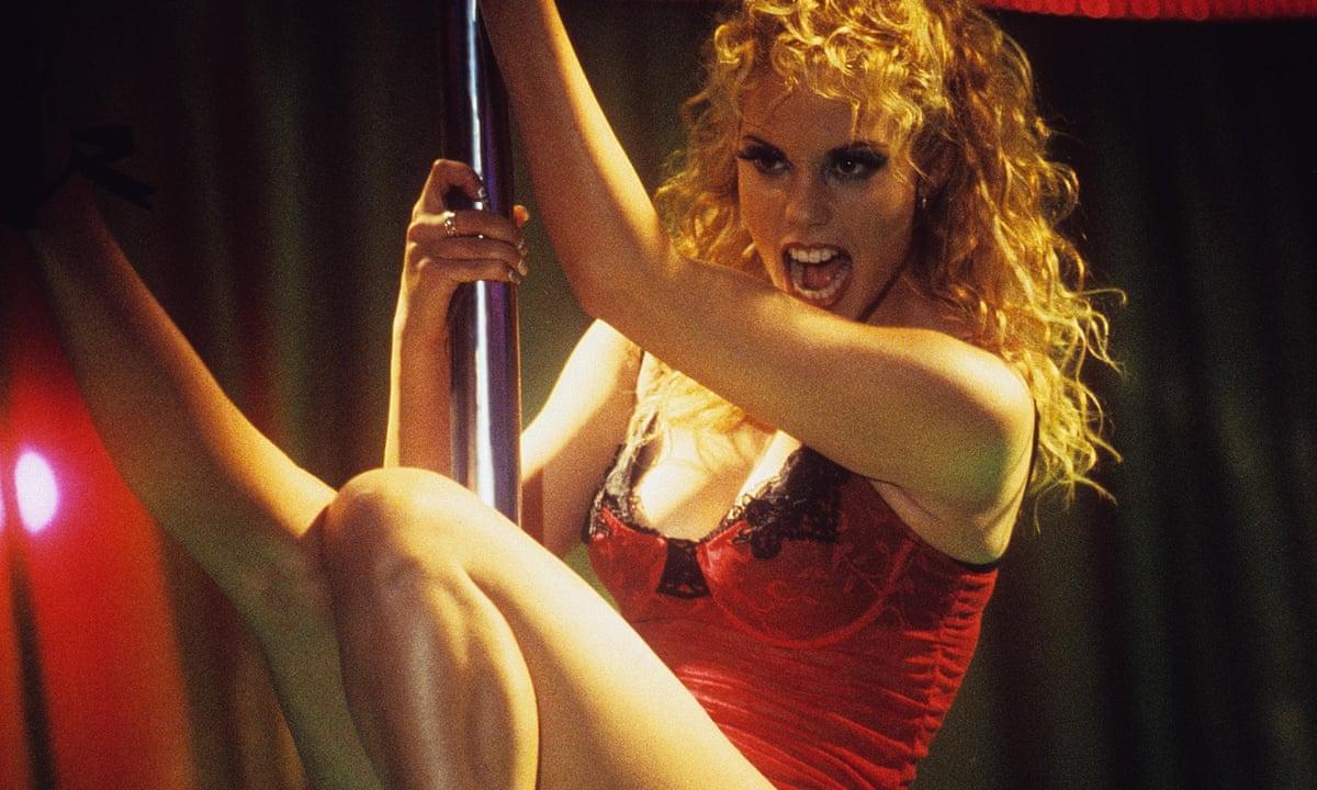 """Résultat de recherche d'images pour """"showgirls"""""""