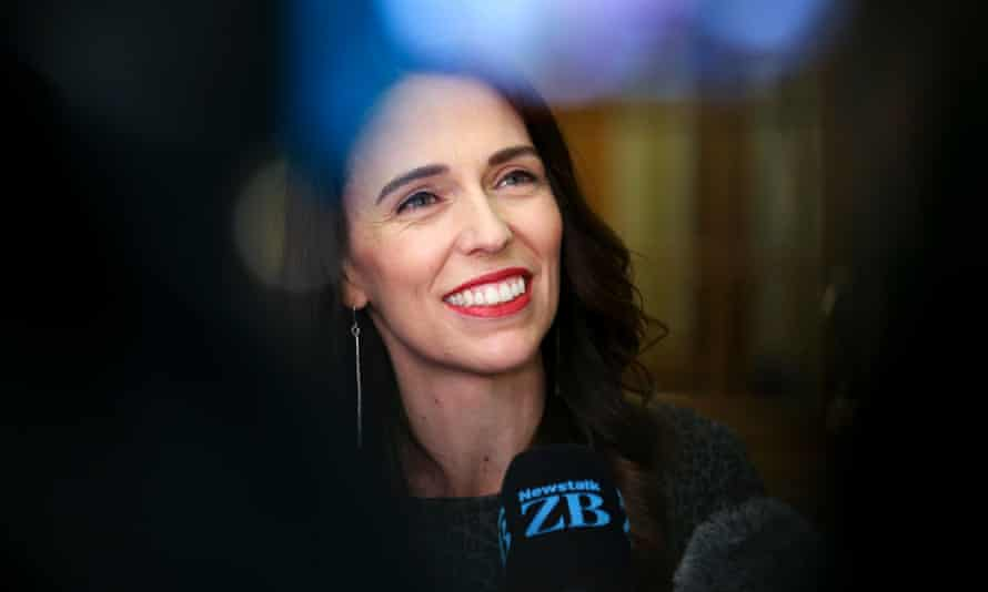 Jacinda Ardern is expected to announce the shape of her new government within days.