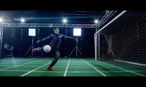WKAMS FIFARO 2 EA SPORTS FIFA 17