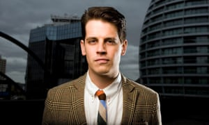 Milo Yiannopoulos said the move to ban him would win him 'more adoring fans'.