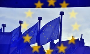The commission was heavily criticised last month when it proposed that corporations report only to national tax authorities in Europe without making the information public.