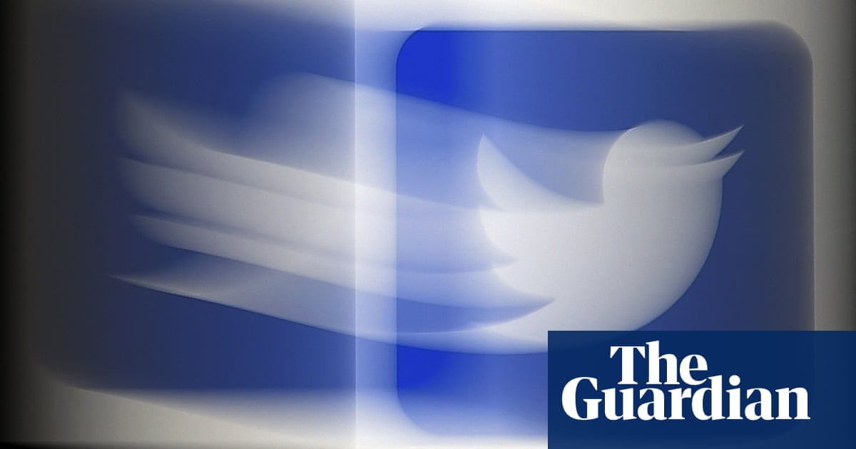 Twitter to allow Australian users to flag potential misinformation during month-long trial