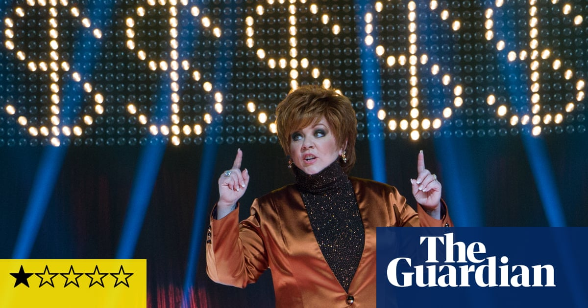 The Boss review – unfunny adventures in capitalism with Melissa