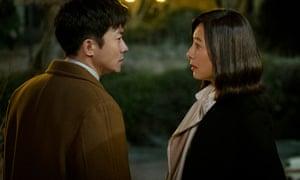 El remake del doctor Foster parpadea en Corea del Sur | Noticias del mundo