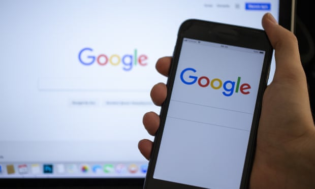 'Right to be forgotten' could threaten global free speech, say NGOs