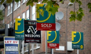 Desperate UK homeowners are cutting prices, says Zoopla
