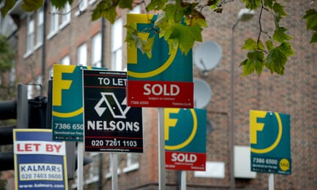 Budget tax on landlords could cost them £13,000