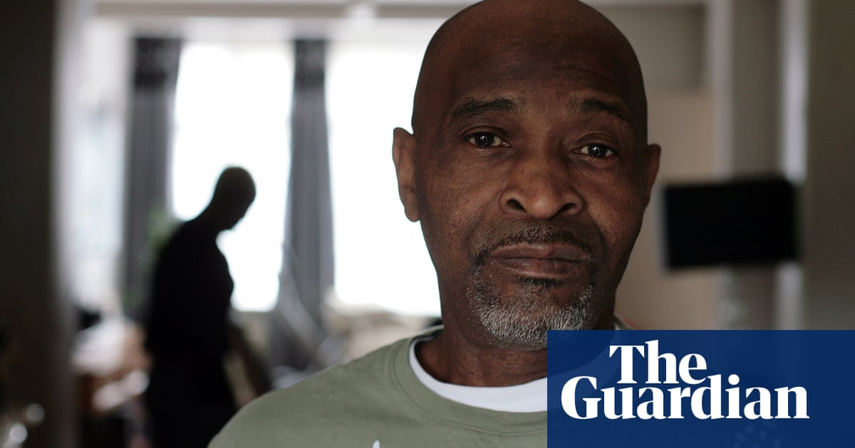 Independent body should run Windrush compensation scheme, Labour says