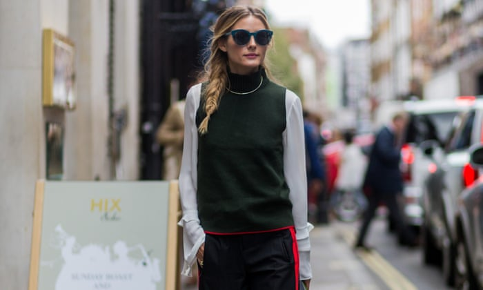 Zara founder to receive £1 1bn payout after record sales | Business