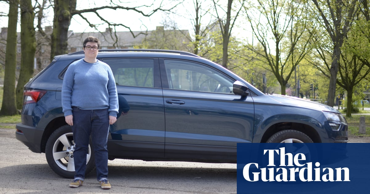 VW, Audi and Skoda owners angry over fault in SOS warning system
