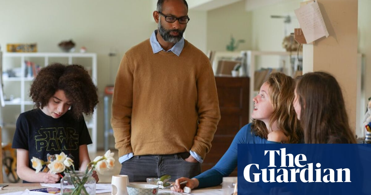 teachers as guides inside the uk s first montessori secondary