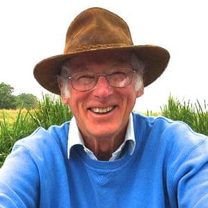 Stephen Tomkins
