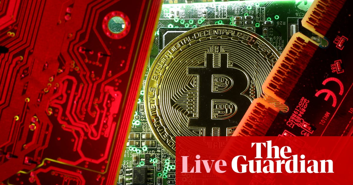 trgovanje bitcoin marginom Hrvatska marža trgovina kripto