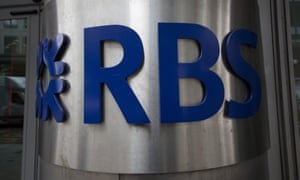 The Royal Bank of Scotland has made provisions for a forthcoming penalty from the US Department of Justice.