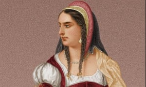 Isabella of Castile: the remarkable queen who helped shape Spain's identity.