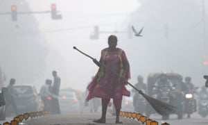 toxic planet a global health crisis english edition