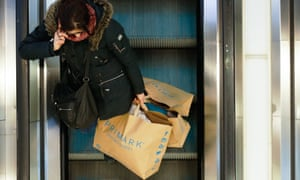 Primark owner Associated British Foods among leading FTSE risers