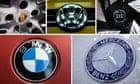 VW calls crisis meeting to discuss EU cartel inquiry, source says