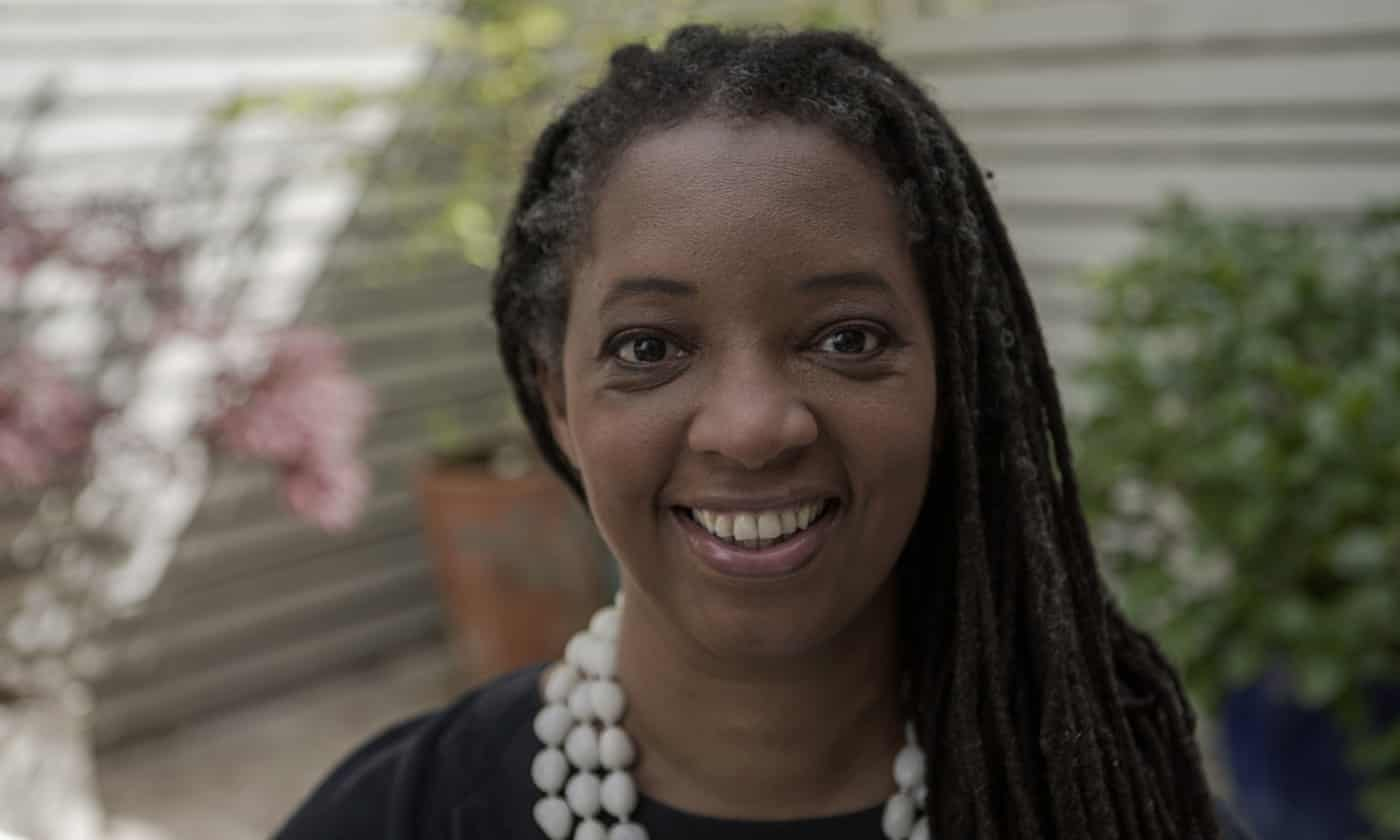 Sonita Alleyne to be first black leader of an Oxbridge college