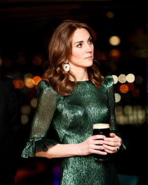 Kate in the Falconetti dress by Vampire's Wife