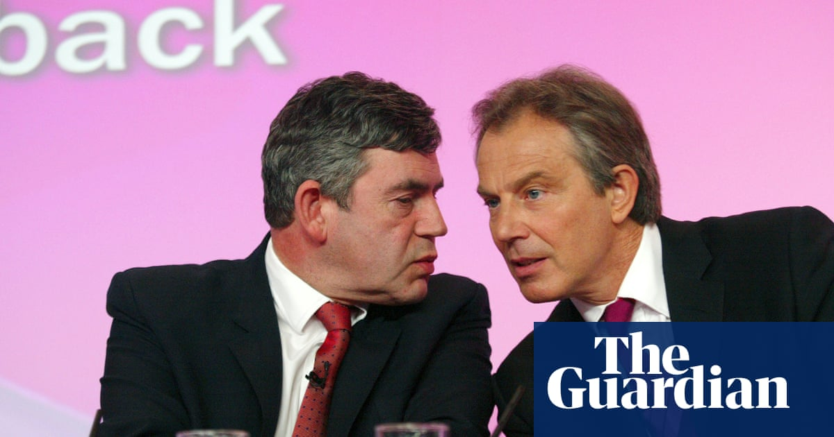 A right-leaning Labour party has little to offer voters