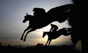 The British Horseracing Authority will look into the deaths of four horses at the Musselburgh meeting on Monday.