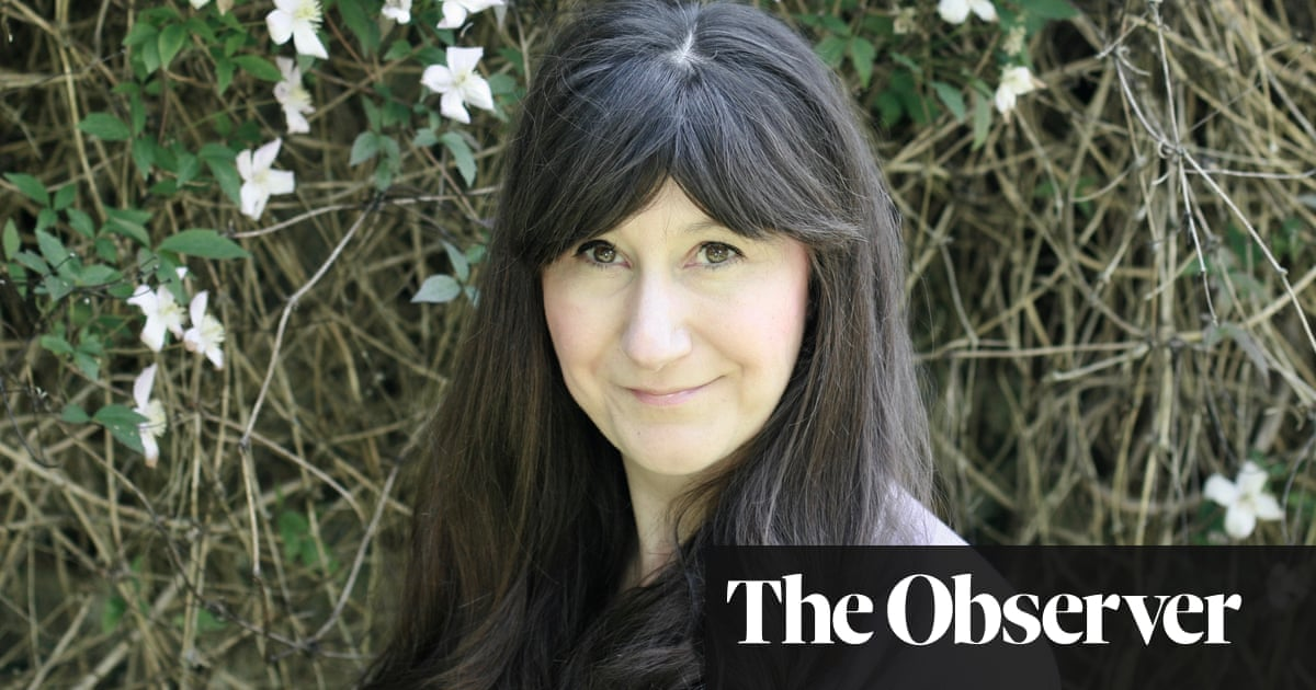 The Impossible Truths of Love by Hannah Beckerman review – secrets and lies