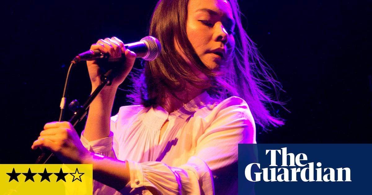 Mitski review – an emotional Tough Mudder of indie rock | Music