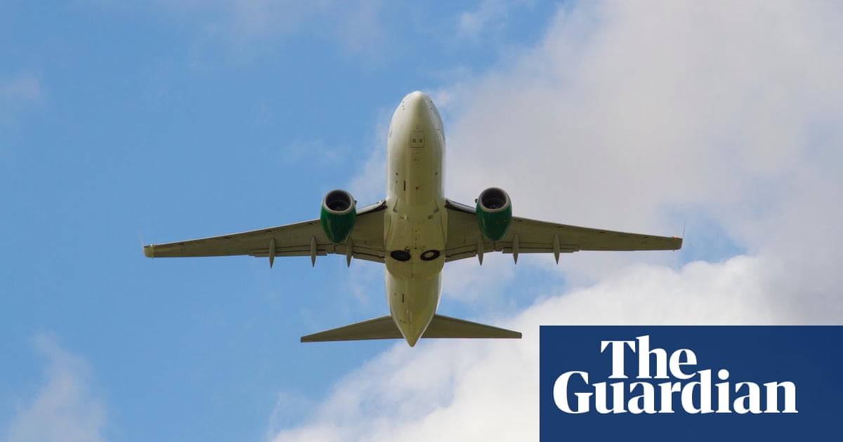 Almost half the Australians booked on India repatriation flight barred after Covid tests
