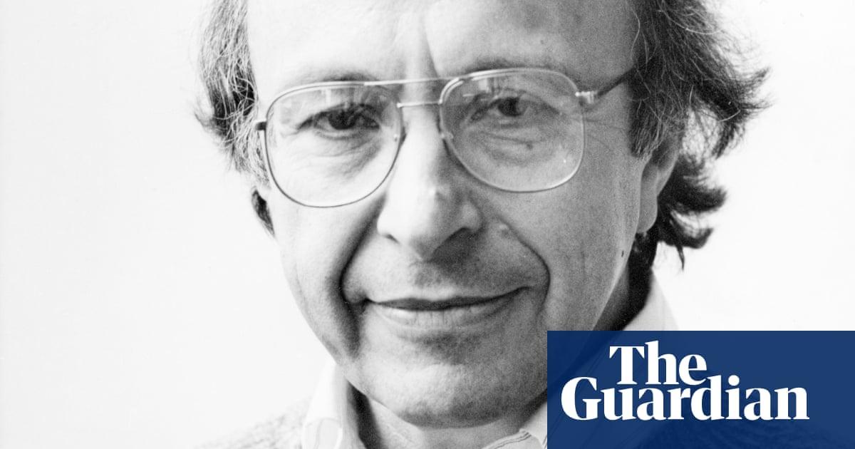 Jonathan Mirsky obituary