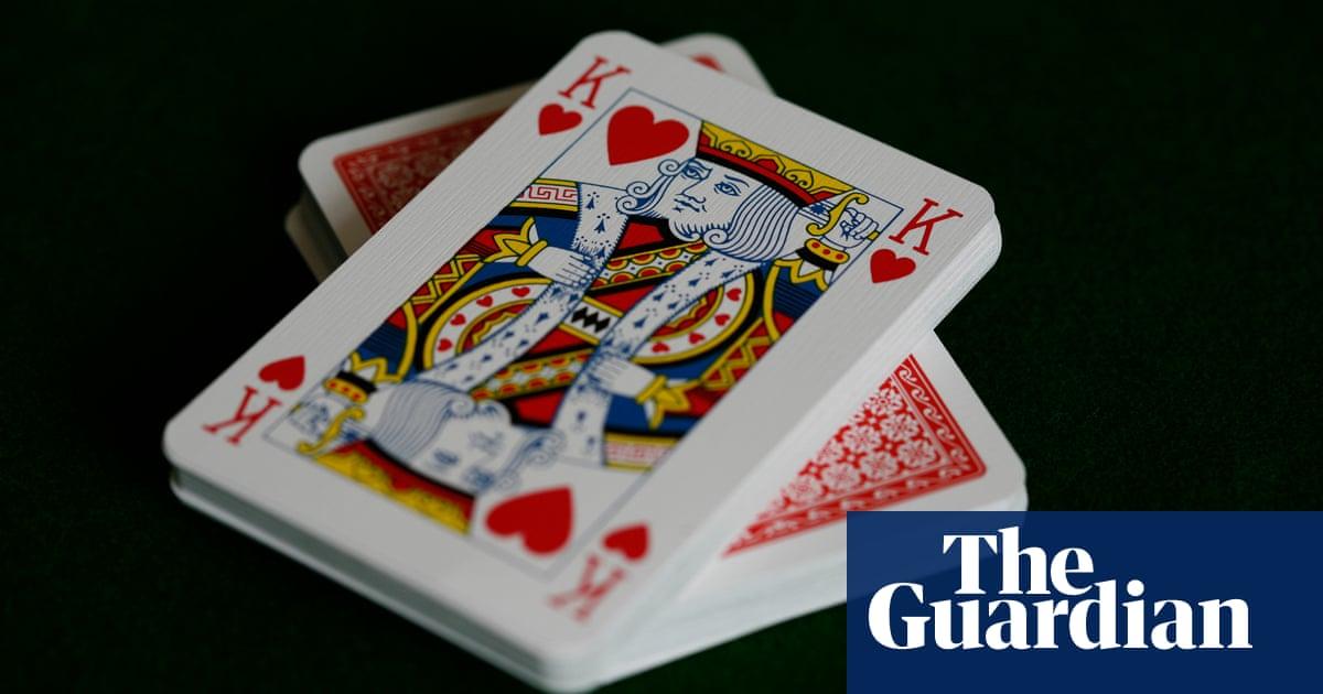 Freie slots casino spiele ayam