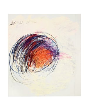 Fifty Days at Iliam: Shield of Achilles, 1978