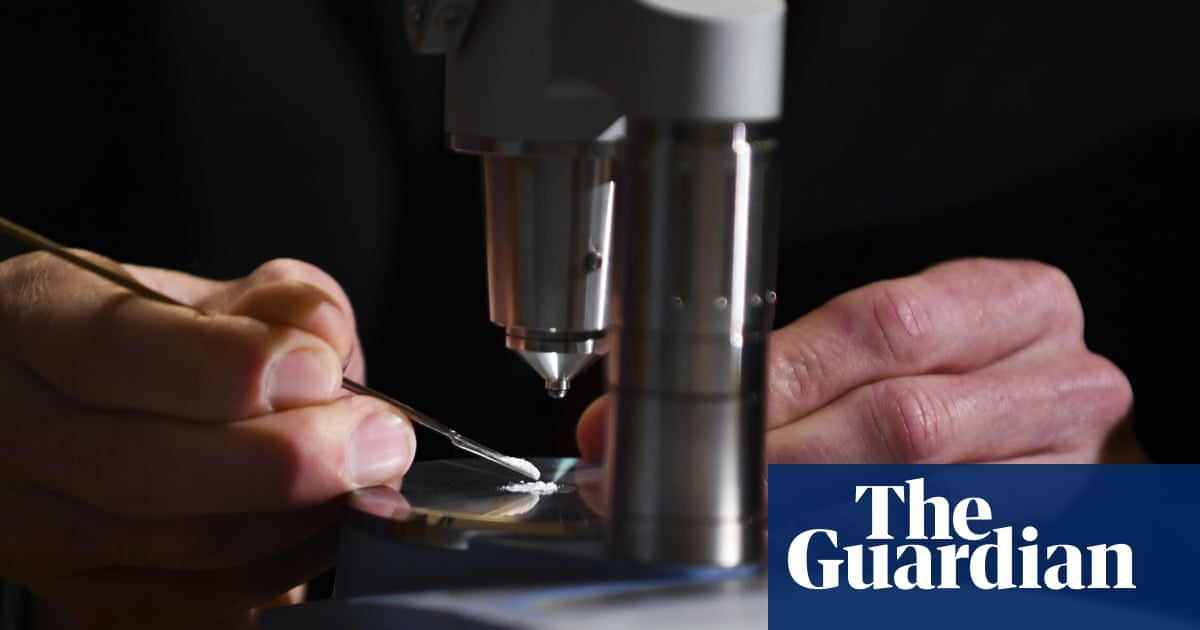 Victorian coroner backs pill testing after inquest into deaths of four men and a boy