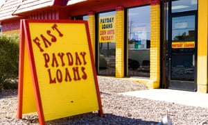 Payday loan norwich ct image 5