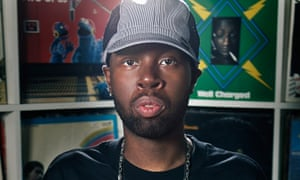 J Dilla's The Diary: the posthumous record he wanted you to