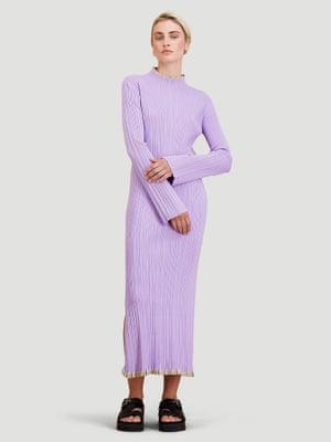 Lilac, £225, holzweileroslo.com