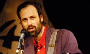 David Berman obituary | Music | The Guardian