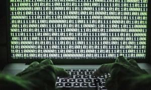 nsa computer binary code