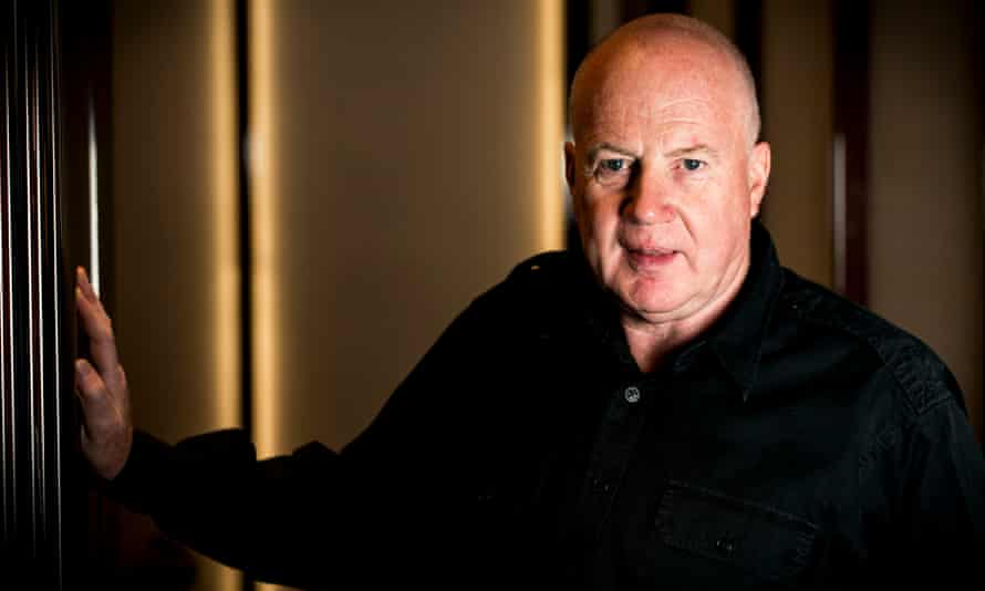 Kevin Roberts, executive chairman of Saatchi & Saatchi, has been asked to take a leave of absence following his comments.