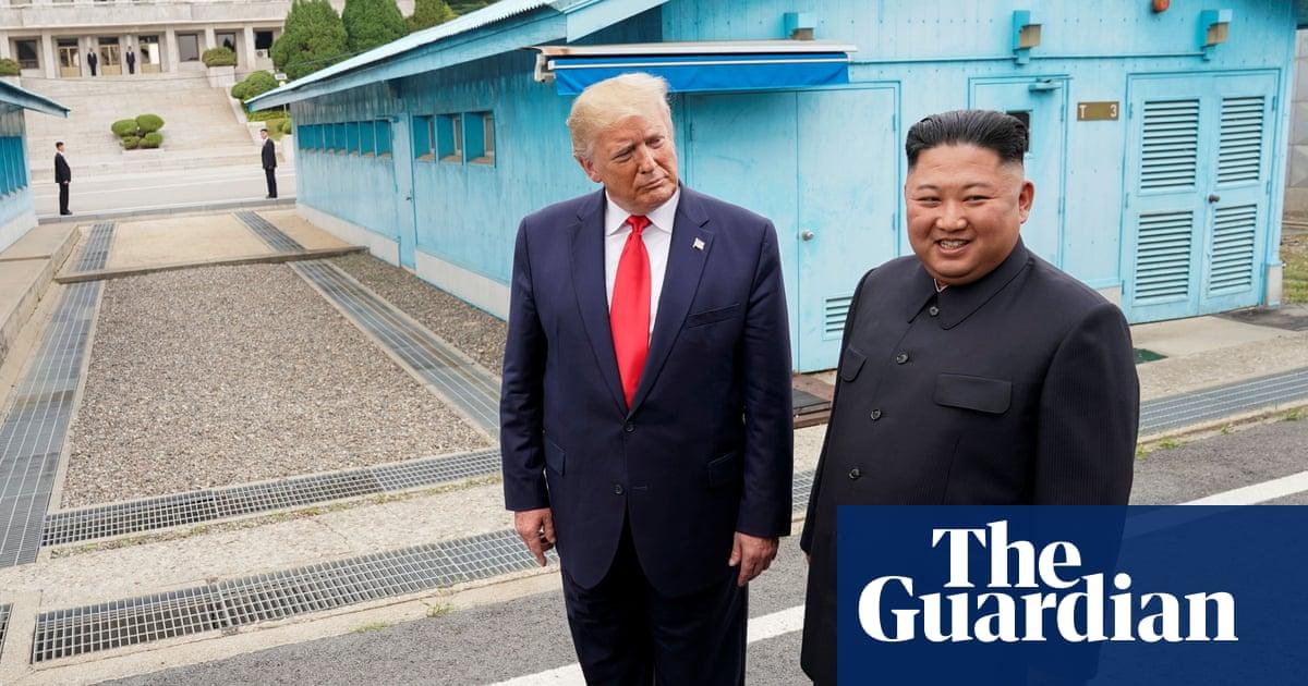 North Korea willing to resume US nuclear talks, senior diplomat says