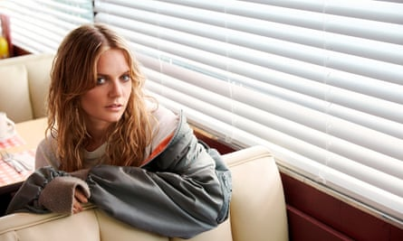 Tove Lo: 'I grew up in a place where nudity and sex is something natural and not shameful.'
