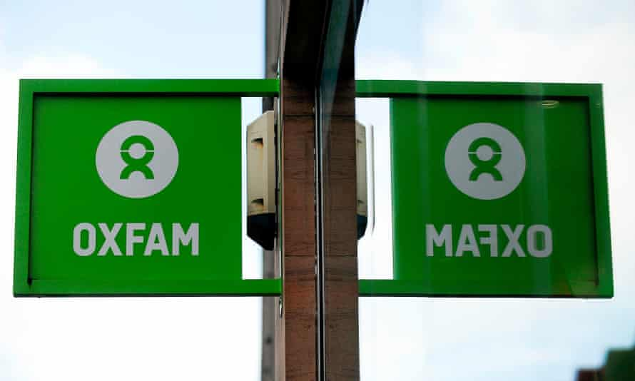 Oxfam GB made 'the large majority' of changes recommended by inquiry into charity's response to 2010 Haiti earthquake.