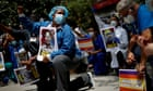 'Long overdue': lawmakers declare racism a public health emergency thumbnail