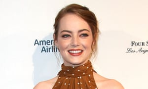 Emma Stone Scarlet Letter.Why I Love Emma Stone Film The Guardian