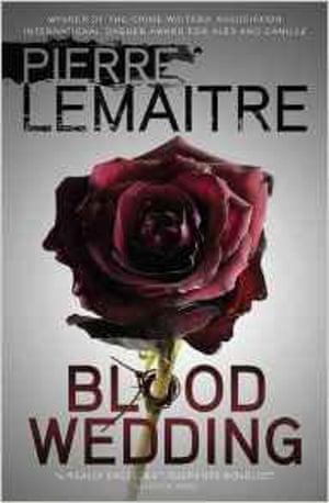 Blood Wedding (MacLehose