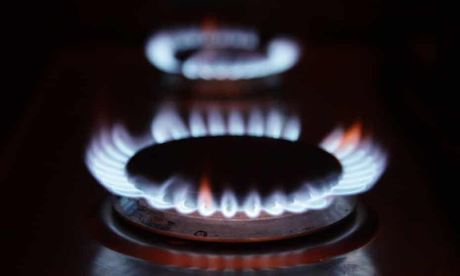 The gas deficit is unlikely to affect consumers but may dent British firms if call for more supplies is not heeded.