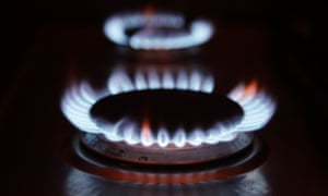 The energy market is beginning to consolidate as many new suppliers have proved to be financially unstable.