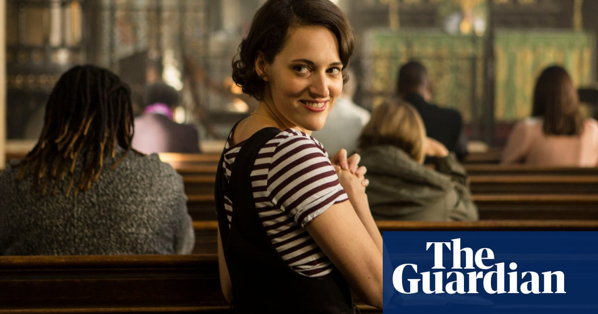 How to survive after Fleabag: a cultural guide | Television