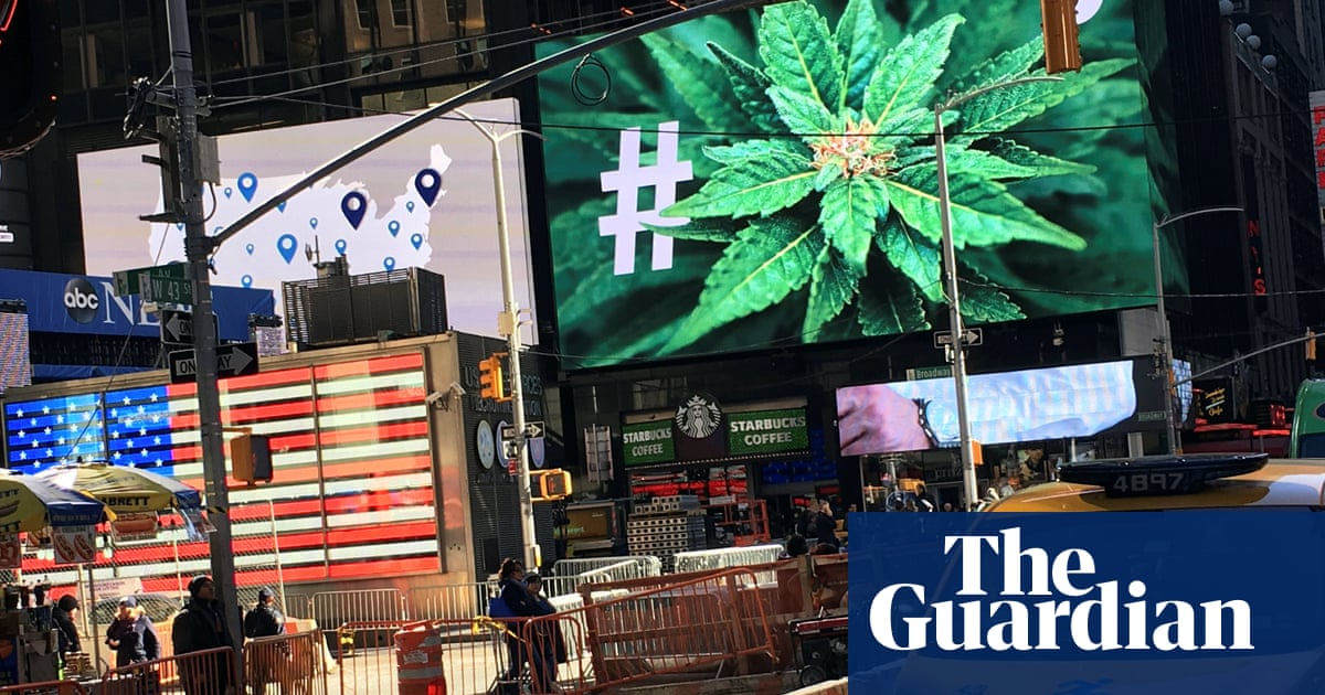 post-image-How a failed Super Bowl ad signals the future of cannabis advertising
