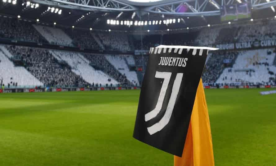 Juventus have apologised for a tweet which attracted universal condemnation, with the club being accused of 'blatant racism'.